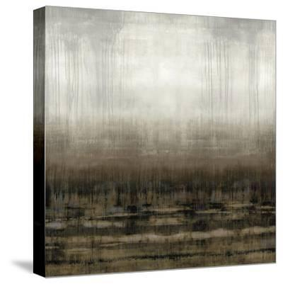 After Glow IV-Taylor Hamilton-Stretched Canvas Print
