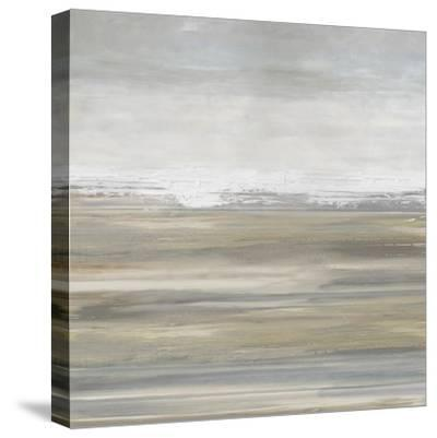 Day by Day-Rachel Springer-Stretched Canvas Print