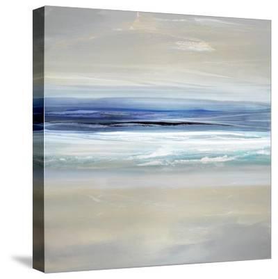 Sway II-Rachel Springer-Stretched Canvas Print