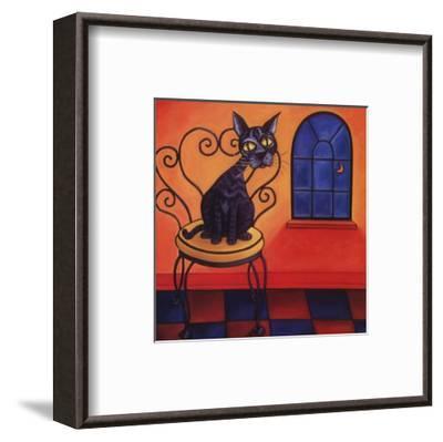 Pippin-Will Rafuse-Framed Art Print