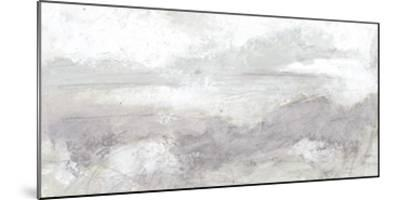 Stormhold II-June Erica Vess-Mounted Art Print