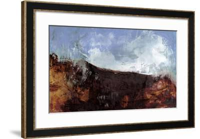 Watchman II-Karen Suderman-Framed Giclee Print
