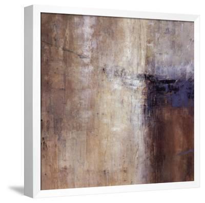 Phantom Rain-Jodi Maas-Framed Art Print