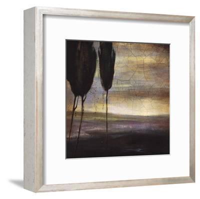 Lillian I-Simon Addyman-Framed Art Print
