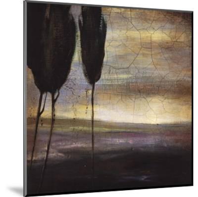 Lillian I-Simon Addyman-Mounted Art Print