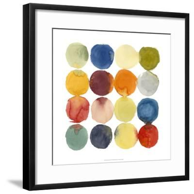 Transference II-Megan Meagher-Framed Premium Giclee Print
