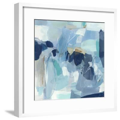 Sweet Tuesday-Christina Long-Framed Premium Giclee Print
