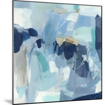 Sweet Tuesday-Christina Long-Mounted Premium Giclee Print