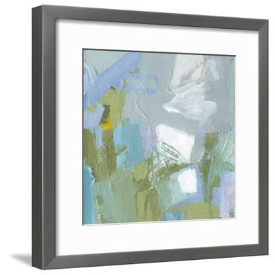 Little Stars-Christina Long-Framed Premium Giclee Print
