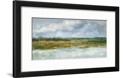 May Skies I-Ethan Harper-Framed Premium Giclee Print