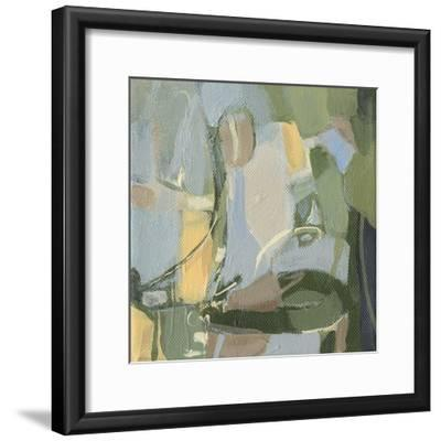 Twinkle-Christina Long-Framed Premium Giclee Print