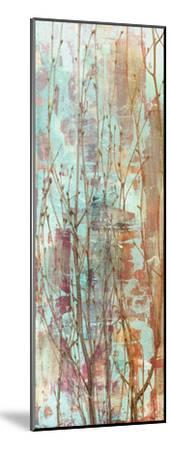 Thicket I-Alicia Ludwig-Mounted Premium Giclee Print