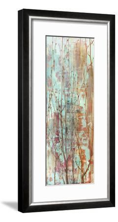Thicket I-Alicia Ludwig-Framed Premium Giclee Print