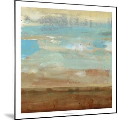 Landscape Impressions I-Tim OToole-Mounted Premium Giclee Print