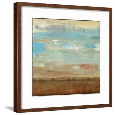 Landscape Impressions I-Tim OToole-Framed Premium Giclee Print