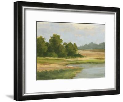 Spring Light II-Ethan Harper-Framed Premium Giclee Print