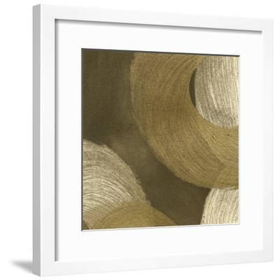Revolution III-Megan Meagher-Framed Premium Giclee Print