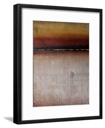 Terrain I-Tim OToole-Framed Premium Giclee Print