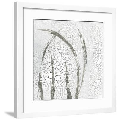 Minimalism III-Elena Ray-Framed Giclee Print
