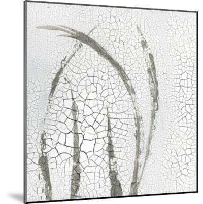 Minimalism III-Elena Ray-Mounted Giclee Print