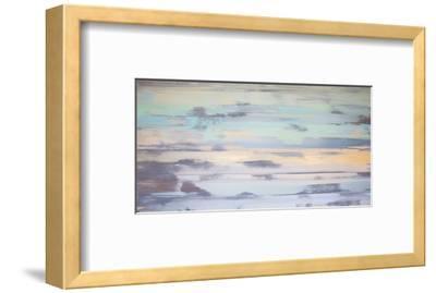 Daylight Arrived-Alicia Dunn-Framed Art Print