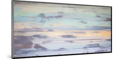 Daylight Arrived-Alicia Dunn-Mounted Art Print