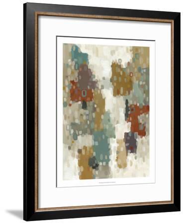 Boerum I-Chariklia Zarris-Framed Premium Giclee Print
