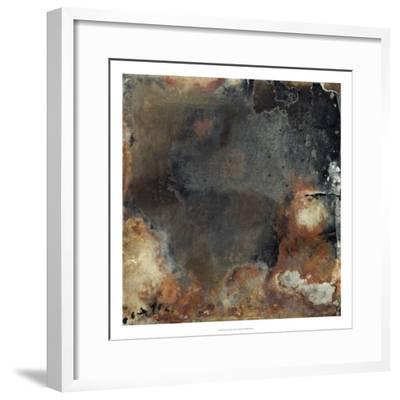 Pangea I-Kate Archie-Framed Premium Giclee Print