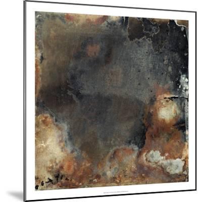 Pangea I-Kate Archie-Mounted Premium Giclee Print
