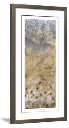 Milkyway II-Jennifer Goldberger-Framed Premium Giclee Print