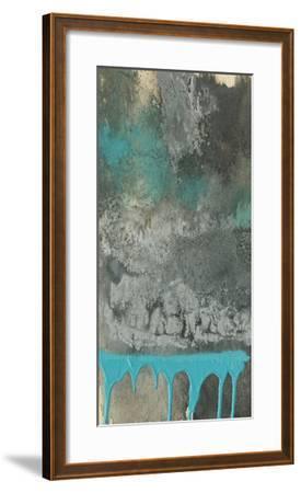 Drip Dry I-Jennifer Goldberger-Framed Premium Giclee Print
