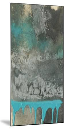 Drip Dry I-Jennifer Goldberger-Mounted Premium Giclee Print
