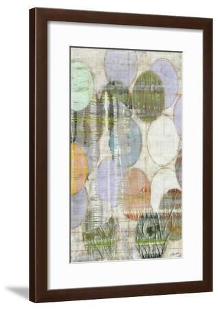 Ovation II-John Butler-Framed Premium Giclee Print
