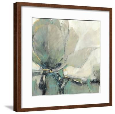 Revel I--Framed Premium Giclee Print