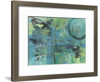 Envious Thoughts-Smith Haynes-Framed Art Print