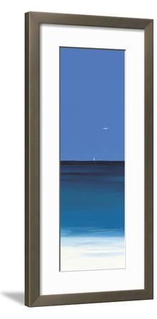 Infinity-Peter Baron-Framed Giclee Print
