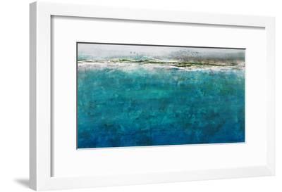 Colorscape 06316-Carole Malcolm-Framed Art Print
