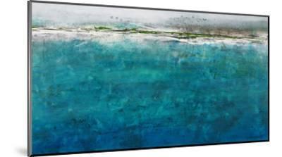 Colorscape 06316-Carole Malcolm-Mounted Art Print