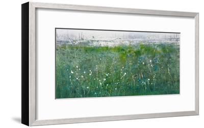 Colorscape 06416-Carole Malcolm-Framed Art Print