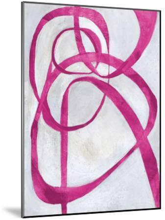 Vivid Assembly-Smith Haynes-Mounted Art Print