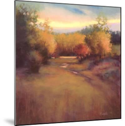 Fall Vision-Marla Baggetta-Mounted Art Print