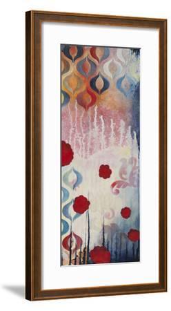 Flourish I-Heather Robinson-Framed Art Print
