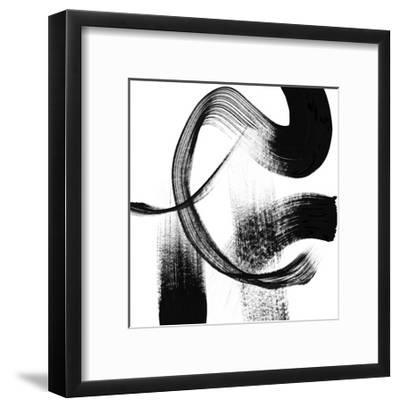 Playtime III-Sharon Chandler-Framed Art Print