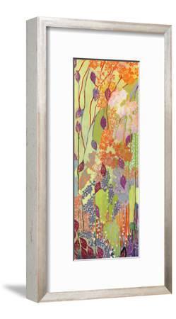Summer Rain A-Jennifer Lommers-Framed Giclee Print