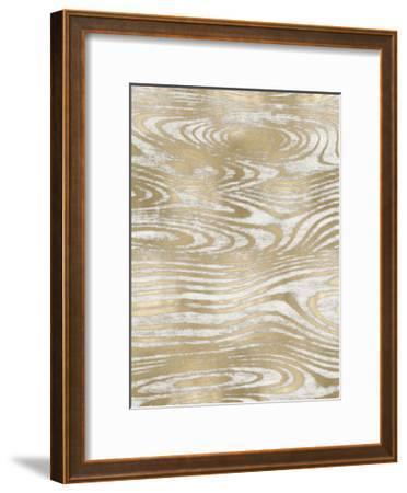 Movement IV-Danielle Carson-Framed Giclee Print