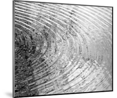Ripplies II-Maggie Olsen-Mounted Giclee Print
