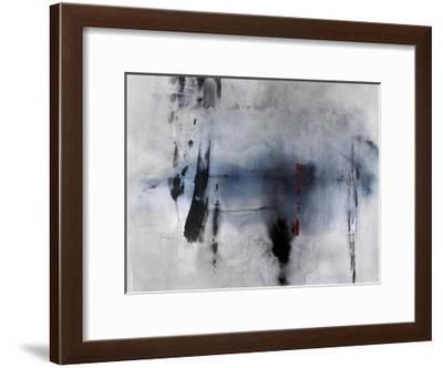 Echelon I-Michelle Oppenheimer-Framed Giclee Print