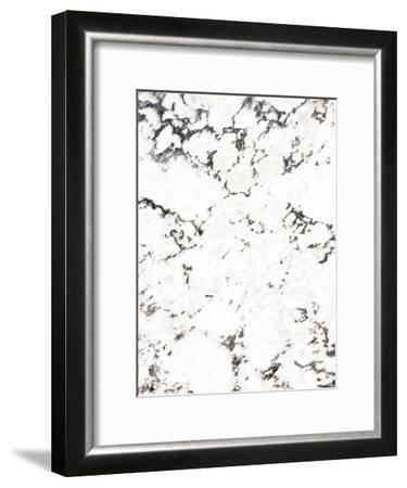 Modern Design-Sheldon Lewis-Framed Art Print