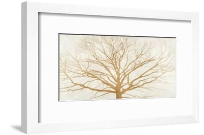 Tree of Gold-Alessio Aprile-Framed Giclee Print
