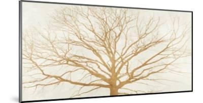 Tree of Gold-Alessio Aprile-Mounted Giclee Print